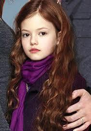 File:--Renesmee Cullen--.jpg