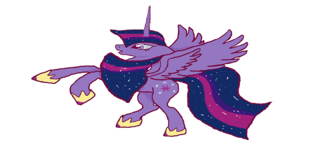 File:Alicorn twi.png