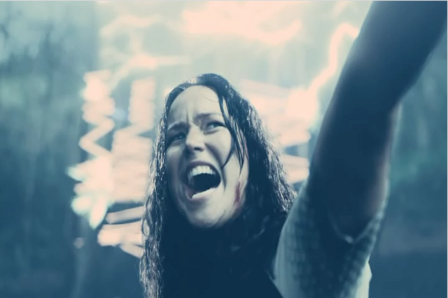 File:Catching Fire Pic 33.PNG