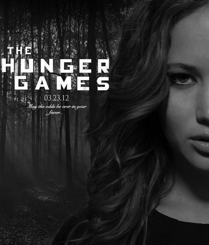 File:Hunger games by jooleahhh-d3dgjr8.png