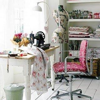 File:A Textile Room Mystique 8.jpg
