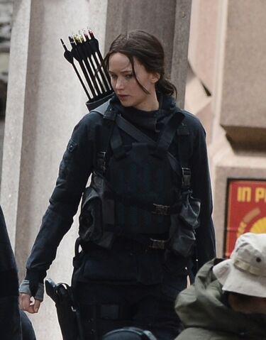 File:Jen on set 2.jpeg