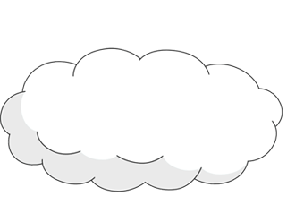 File:Transparentclouds.png