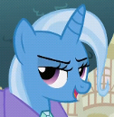 126px-The Great and Powerful Trixie id3