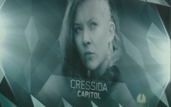 File:Cressida death p.png