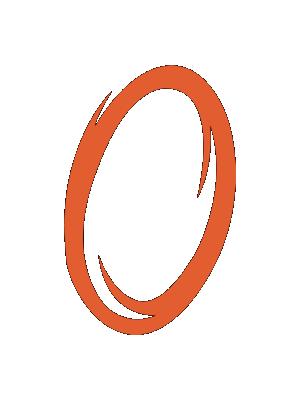 File:Orangeportal.png