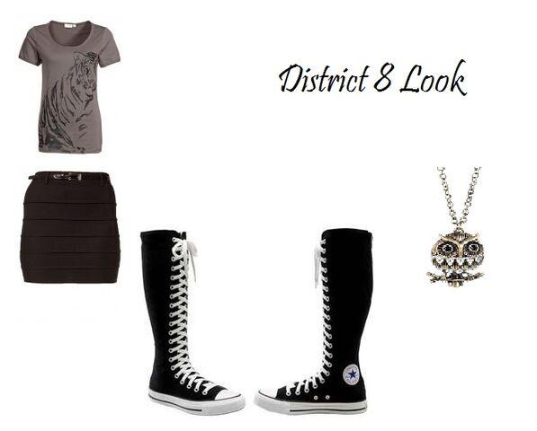 File:District8.jpg