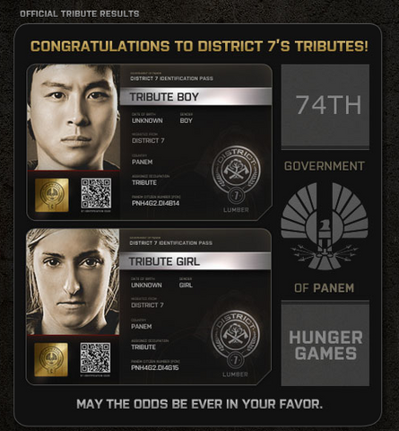 File:District 7 Tributes.png