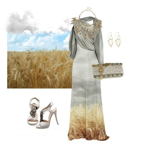 File:Interview dress.jpg
