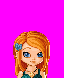 File:Janinewithblueeyes.png