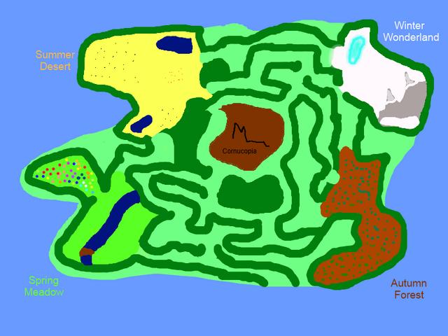 File:Arena Map.png