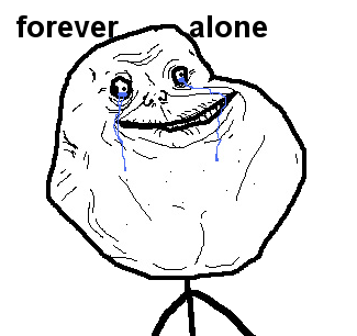 File:Forever-Alone.png