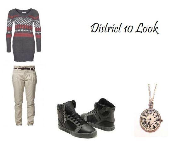 File:District10.jpg