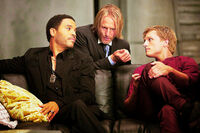 HQ-Cinna-Haymitch-Peeta-Still-People