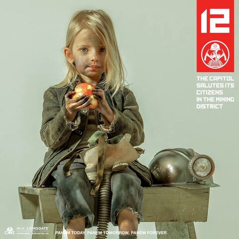 File:District 12 promotional.jpeg
