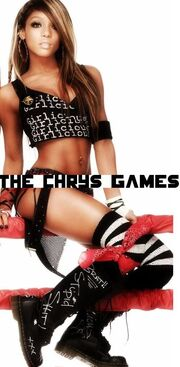 The chrys game