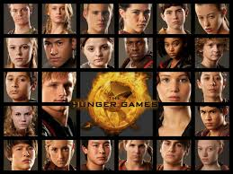 File:Tributes all of them.jpg