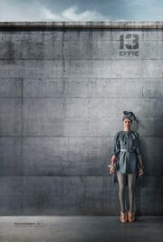 Mockingjay-character-poster-effie