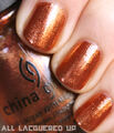 Thumbnail for version as of 19:19, June 3, 2012