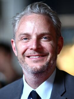 Francis lawrence director a p