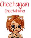 Cheetagah