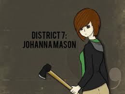 File:District 7 Johanna.jpg