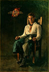 Finnick CF portrait
