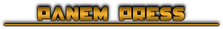 Panem Press-header300