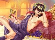250px-Dionysus by DreamlessxPassion