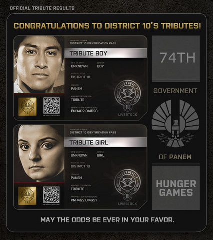 File:District 10 Tributes.png