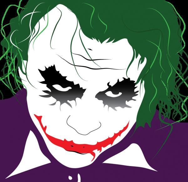 Image - The Joker.png - The Hunger Games Wiki - FANDOM ...