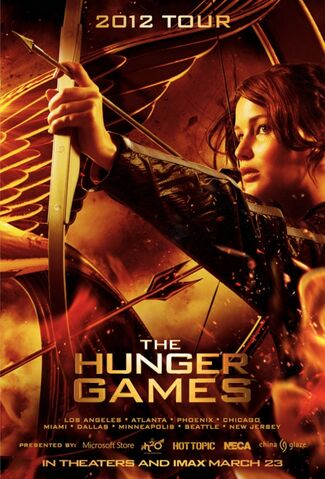 File:Hunger-games-mall-tour-poster-600x884.jpg