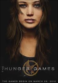 File:Jen-hunger games-movie poster-09.jpg