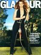 Jennifer-in-Glamour-US-1