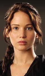 File:Katniss (2).jpg