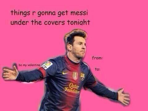 File:Messi.jpg