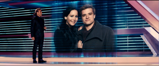 File:Catching Fire Pic 23.PNG