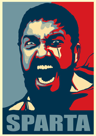 File:Obama This is Sparta by Pizzasemmel.jpg