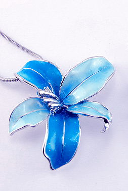 File:Azura's Necklace.png