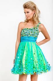File:D4 dress.jpg