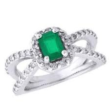 File:Emerald ring.jpg