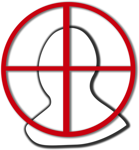 File:446px-Headshot ICON Symbol.png