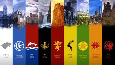 Game-of-Thrones-Houses