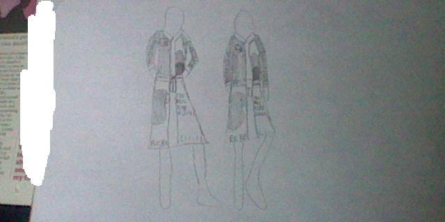 File:HNI 0065 (2).jpg