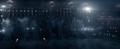 Thumbnail for version as of 00:10, November 3, 2015