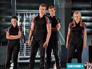 Hunger-Games-EW-3