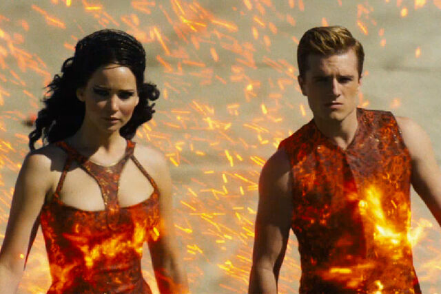 File:The-hunger-games-catching-fire-comic-con-trailer.jpg