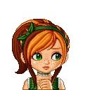 File:Crochet Lunaii.jpg