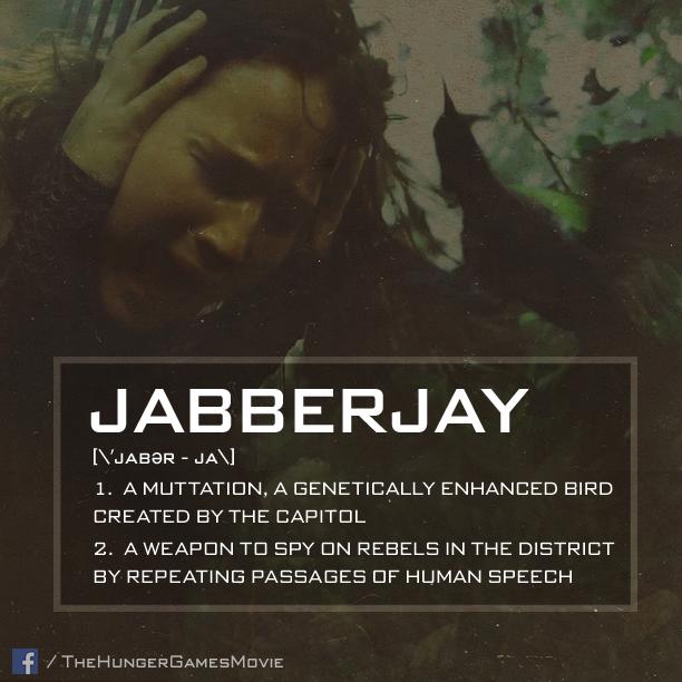 File:Jabberjay.png