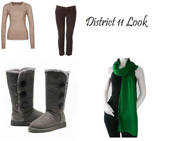 File:District11.jpg